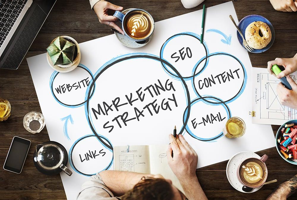 Manageable Marketing: Our top 5 tips